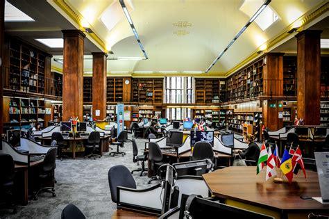 essay format newcastle university newcastle university essay help