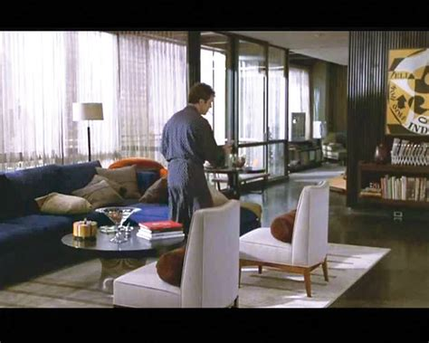 appartment movie apartment inspiration from the silver screen the 5 best
