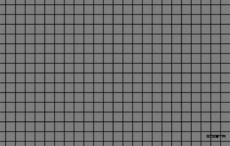 grid pattern for photoshop best photos of photoshop grid overlay transparent grid