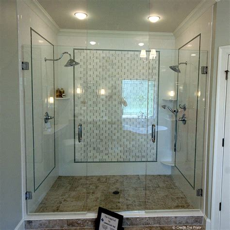 Louisville New Construction Takes Flight At Homearama 2014 House Plans With Large Walk In Shower