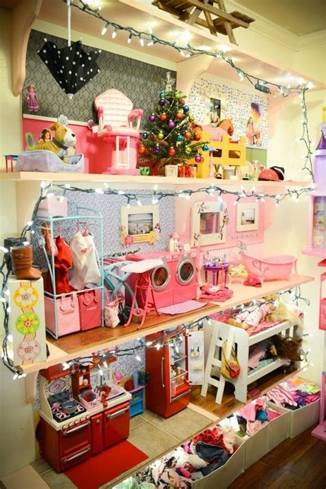 ag doll house for sale 16 dollhouses so adorable you ll wish you could move in part 2