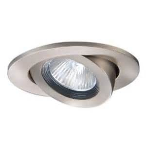 halo recessed light fixtures halo lighting 174 led fixtures recessed track lighting