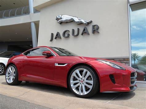 jaguar xj coupe 2019 jaguar xj 2019 model fast car top speed sports