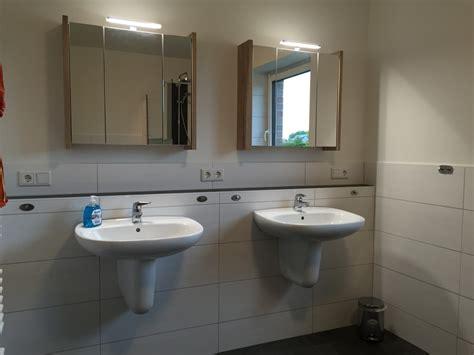 badezimmer 2 waschbecken badezimmer