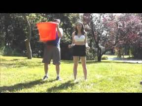 Amp popularmmos pat and jen als ice bucket challenge youtube