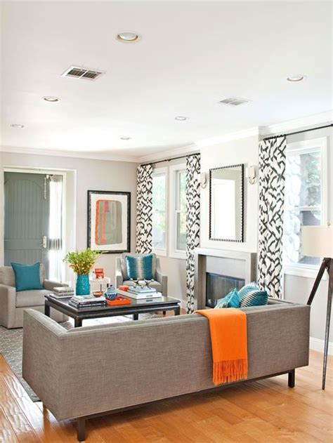 new turquoise and orange decor 90 with additional interior 90 best coastal color inspiration navy teal orange and