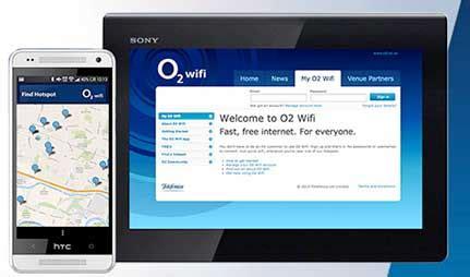02 mobile phone deals o2 mobile contracts pay monthly deals mobiles co uk