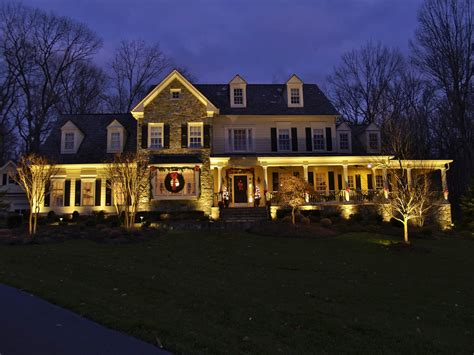 Copper Moon Landscape Lighting - residential products outdoor lighting expressions
