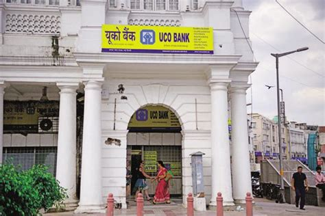 Uco Bank Joining Letter pnb fraud uco bank admits exposure of rs2 636 crore