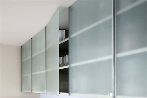 Frameless Cabinet Doors by Frameless Glass Cabinet Doors Callforthedream