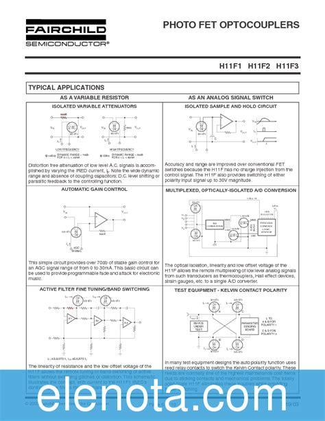 fet transistor sle problems fet transistor sle problems 28 images fet principles and circuits part labtalk