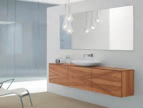 Bathroom Cabinetry Designs Trendy Wood Bathroom Cabinets Ideas Home Interior Design