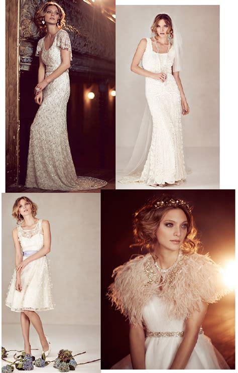 Brautkleider Bestellen by Brautkleid Bestellen Mit Ruckgaberecht Die Besten