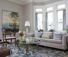 Grey And Blue Living Room Ideas by Blue Grey Living Room Ideas