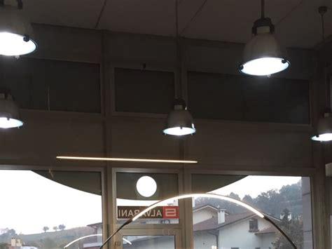 castaldi illuminazione sosia do6k e27 metallo lade a