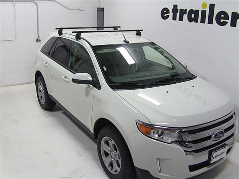 Roof Rack 2013 Ford Escape by 2013 Ford Escape Roof Rack Related Keywords Suggestions