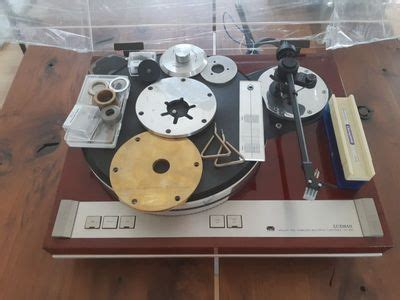 used jelco tonearm for sale | hifishark.com
