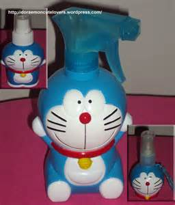 Sprei Home Made Doraemon 120x200 spray doraemon doraemon lover s shop