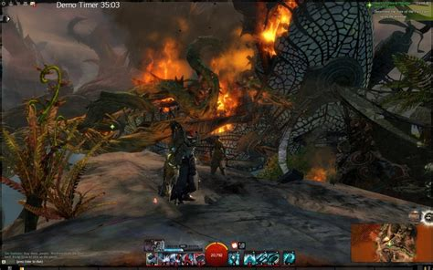 guild wars 2 heart of thorns on web pc game hrk - Guild Wars 2 Heart Of Thorns Giveaway