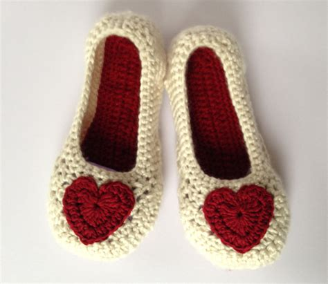 mothers day slippers crochet slippers mothers day gift bridesmaid
