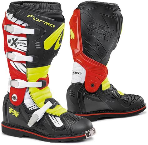 motocross boots cheap 100 cheap mens motocross boots fox racing mx tech