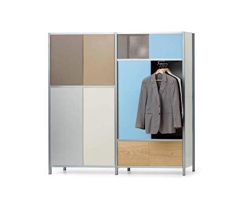 System Kleiderschrank