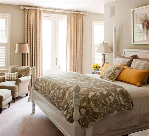 4 bedroom soft color scheme bedroom interior color bedroom elena arsenoglou interior designer έλενα