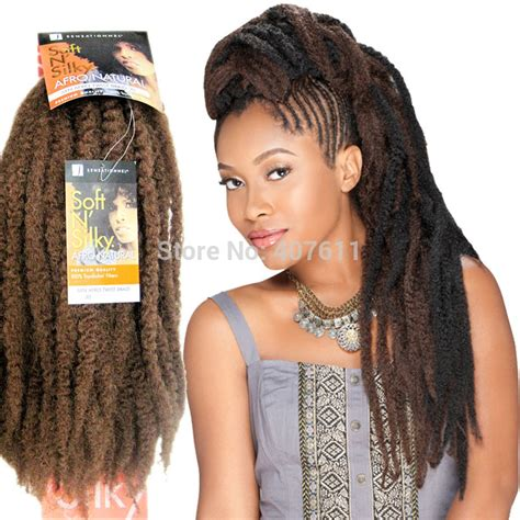 marley hair weave marley braid braiding hair extensions kanekalon afro twist