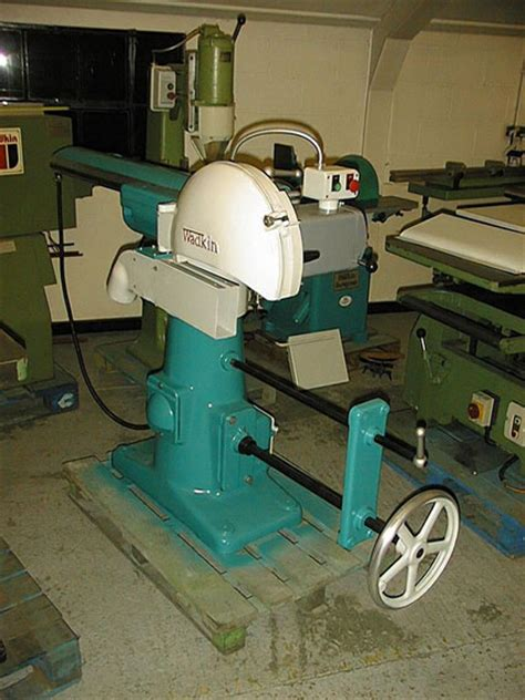 woodworking machinery specialists woodworking machinery specialists with photo