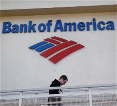 bank of america forecloses on two days after approving