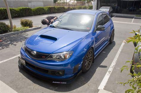 Gr Subaru by Related Keywords Suggestions For Subaru Gr