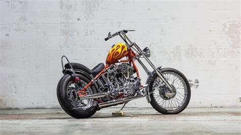 Easy Reider 1950 harley davidson easy rider billy bike s148 las