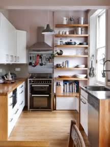 Small Kitchen Design Gallery by Small Kitchen Design Ideas Amp Remodel Pictures Houzz