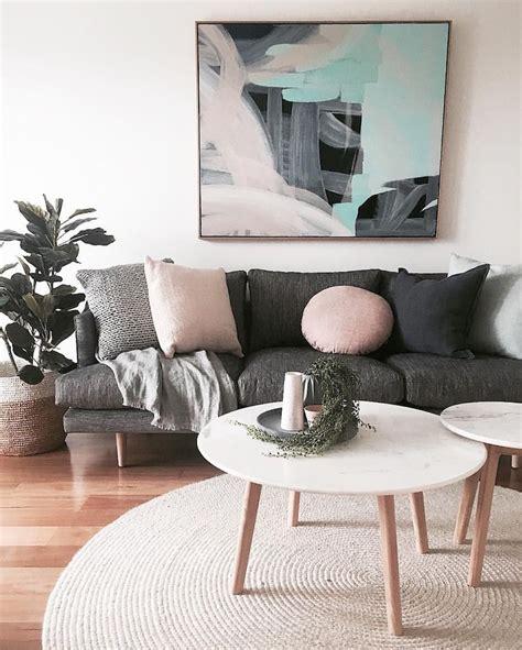 gray sofas light gray sofa living room