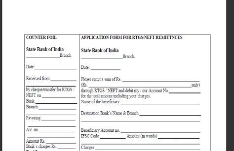 write application closing bank account write application for closing bank account dental