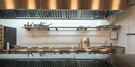 d馮raissage hotte cuisine professionnel d 233 graissage des hottes de cuisines professionnelles air