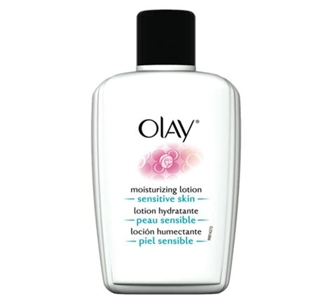 best lotion for sensitive skin 10 best moisturizers for skin available in india