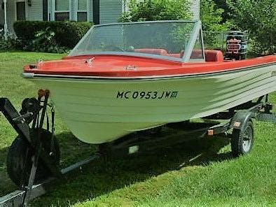 1974 steury boat steury boats for sale boats from usa