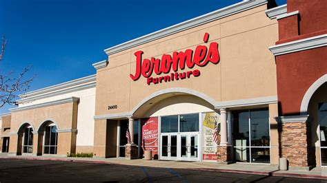 Jerome S Furniture San Marcos by Jeromes Furniture Store Jeromes Furniture Grand Estates
