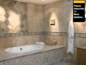 Bathroom Tiles Ideas B And Q Bathroom Tile Designs Ideas Pictures