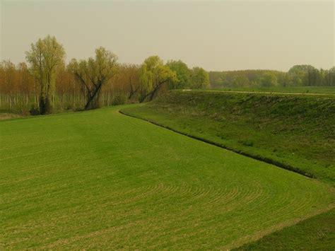 iti pavia parco lombardo della valle ticino le vie verdi