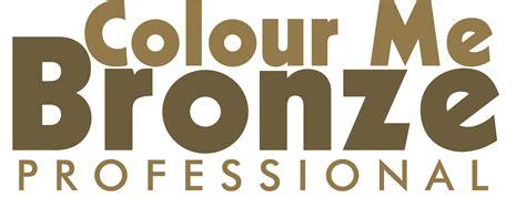 color me bronze spray sydney brand colour me bronze