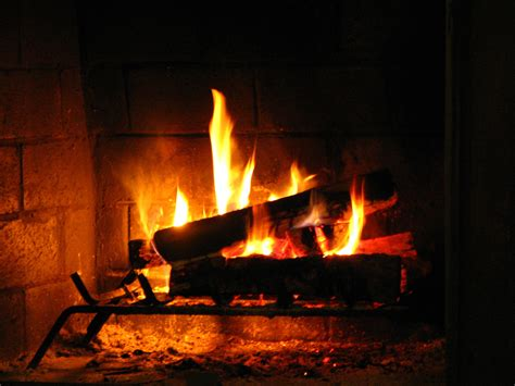 comfort hearth and home image gallery hearth