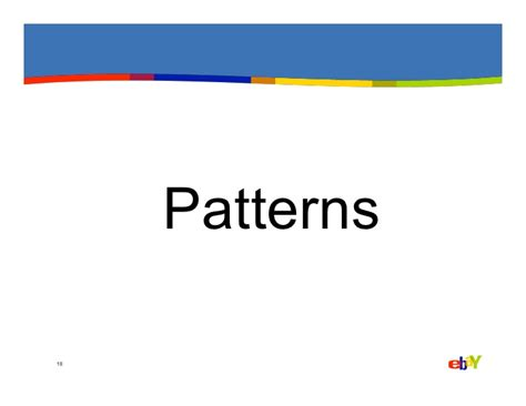 design pattern with real world exles real world design patterns