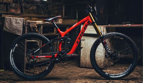 best new bike dh bikes 2015 best downhill mountain bikes of 2015