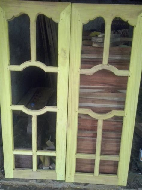 carpenter work ideas and kerala style wooden decor kerala style carpenter works and designs window door for