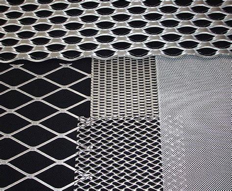 superior pattern works inc spantek expanded metals gt expanded metal patterns