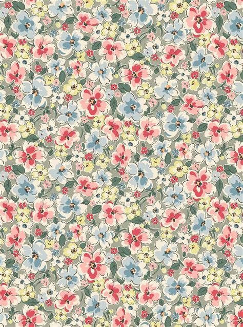 wallpaper bunga cath kidston 155 best cath kidston ish phone wallpapers images on