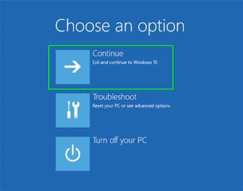 windows resetting clock how to reset your windows 10 pc