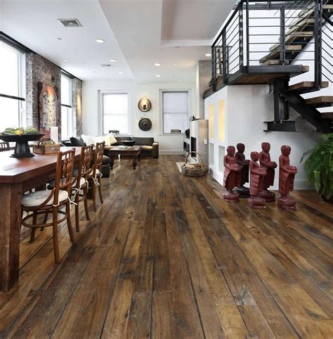 kahrs oak unico engineered wood flooring